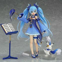 Figura Hatsune Miku Twinkle...