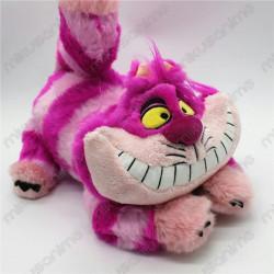 Peluche gato Cheshire...