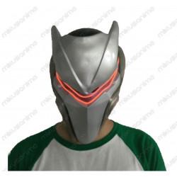 Máscara Omega Fortnite con...