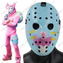 Máscara Raider Cosplay...