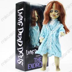 Muñeca Living Dead Dolls El...