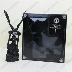 Figura Ryuk Anime Death...