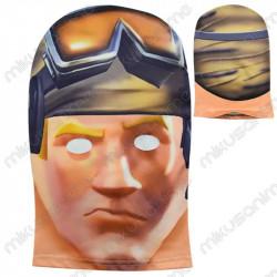 Máscara Fortnite Battle...