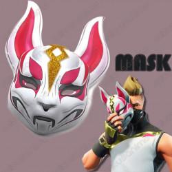 Máscara Deriva Cosplay...