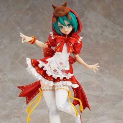 Figura Hatsune Miku...