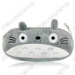 Estuche Mi vecino Totoro 20cm