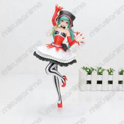 Figura Hatsune Miku Diva...