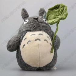 Peluche Totoro 36CM