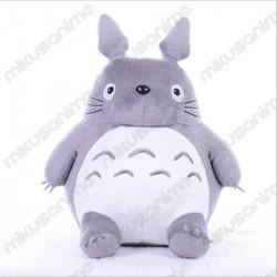 Peluche Totoro varios tamaños