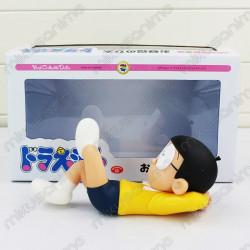 Figura Nobita Doraemon 18CM