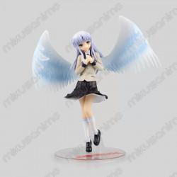 Figura Kanade Anime Angel...