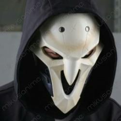 Máscara Reaper - Overwatch