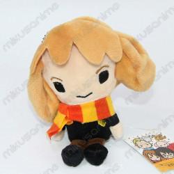 Peluche Hermione Harry Potter
