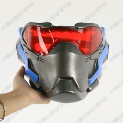 Máscara Soldado 76 - Overwatch