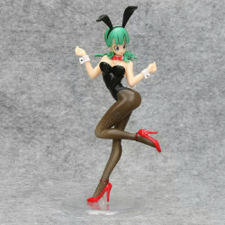 Figura Bulma 20CM Dragon Ball