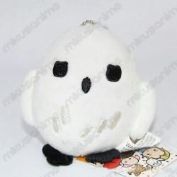 Peluche Owl Hedwig Harry...