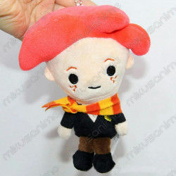 Peluche Ron Weasley Harry...