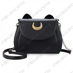 Bolso Sailor Moon varios...