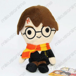 Peluche Harry Potter