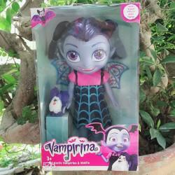 Muñeca Vampirina 33CM con...