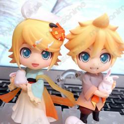 Set Nendoroid Figura Rin...