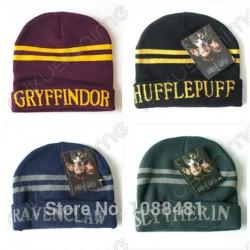 Gorro Harry Potter elige tu...