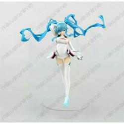 Figura Hatsune Miku 21CM...