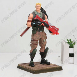 Figura Fortnite Royal...