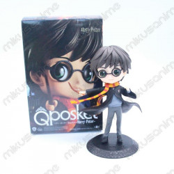 Figura Harry Potter Q...