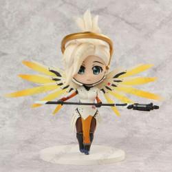 Nendoroid Mercy 10cm -...