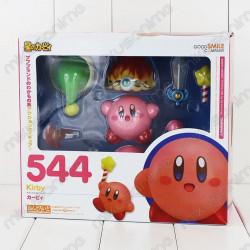 Nendoroid Kirby 6cm