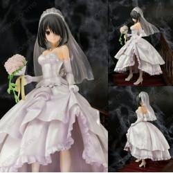 Figura Kurumi Tokisaki boda...