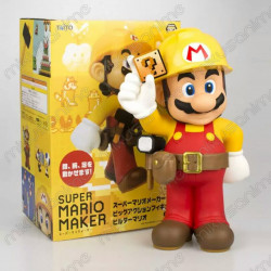 Figura Super Mario Bross...