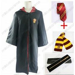 Disfraz Hermione edicción...