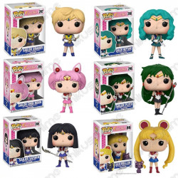 Funko Pop Sailor Moon -...