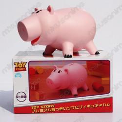 Hucha Ham - Toy story