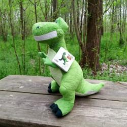 Peluche Rex 32cm - Toy Story