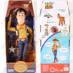 Muñeco Woody con sonido...