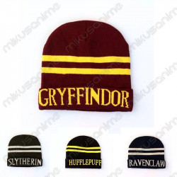 Gorros Harry Potter