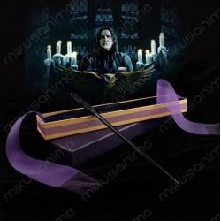 Varita Severus Snape...