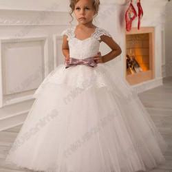 Disfraz  vestido boda -...