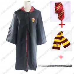 Disfraz  Ron Weasley...