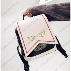 Bolso Sakura Card Captor