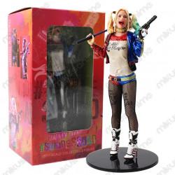Figura Harley Quinn -...