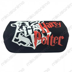 Estuche Harry Potter...