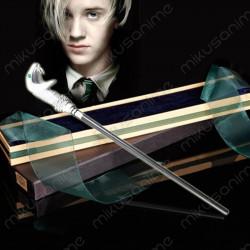 Varita Lucius Malfoy...