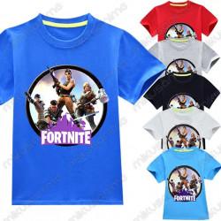 Camiseta Fortnite modelo...