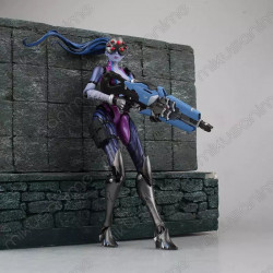 Figura Widowmaker Black...