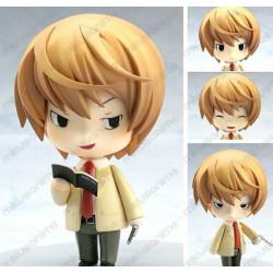 Nendoroid Light Yagami -...
