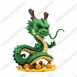 Funko Pop Shenron 265 -...